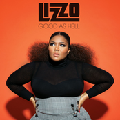 Lizzo: Good As Hell