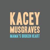 Mama's Broken Heart