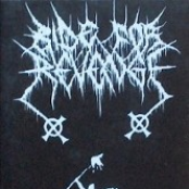 Path Of Dominion