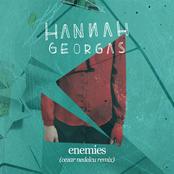 Enemies (Cezar Nedelcu Remix)
