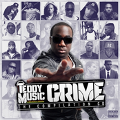 Grime (The Compilation)