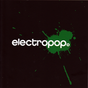 Electropop 9