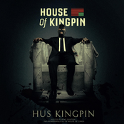 House of Kingpin