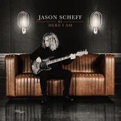 Jason Scheff: Here I Am