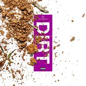 Dirt - Single