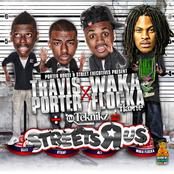 Travis Porter & Waka Flocka Flame - Streets R Us