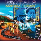 Akae Beka: Portals