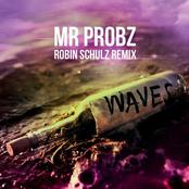 Waves (Robin Schulz Radio Edit)