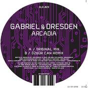 Gabriel and Dresden: Arcadia