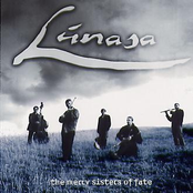 Lunasa: The Merry Sisters of Fate
