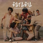 Rataria Popular Brasileira [Explicit]