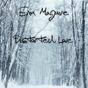 Erin Maguire: Distorted Love