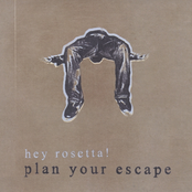 Plan Your Escape - EP (Remixed and Remastered)