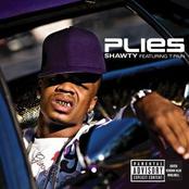 Shawty (feat. T. Pain)