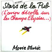 Movie Music - Stars De La Pub