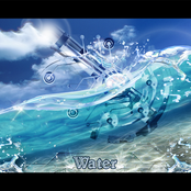 Water-Compiled By DJ Zen