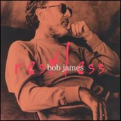 Bob James: Restless