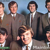 big tom & the mainliners