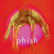 Hoist cover art