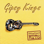 Gipsy Kings: Greatest Hits