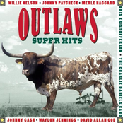 Charlie Daniels Band: Outlaws Super Hits
