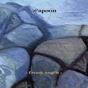 Errant Angels