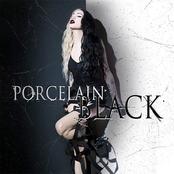 Porcelain Black