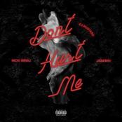 DJ Mustard: Don't Hurt Me