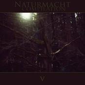 Naturmacht Compilation V