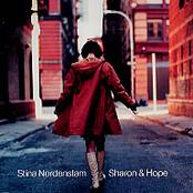 Sharon & Hope