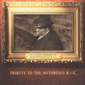 Tribute To The Notorious B.I.G.