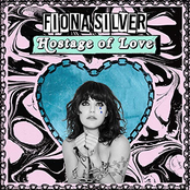 Fiona Silver: Hostage of Love