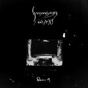 Demo 09 (LP)