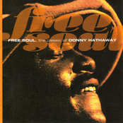 Free Soul. The Classic Of Donny Hathaway