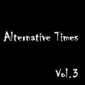 Alternative Times Vol 3