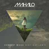 Mahalo: Current Mood (feat. Cat Lewis)