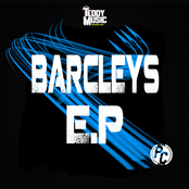 Barclays E.P