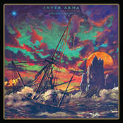 Inter Arma: Paradise Gallows