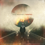 Half Hearted: Terrified - EP