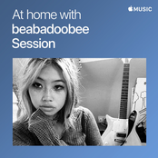 At Home With beabadoobee: The Session - Single
