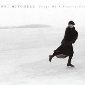 Songs of a Prairie Girl