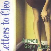 Aurora Gory Alice