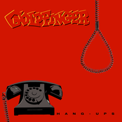 Goldfinger: Hang-Ups
