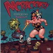 Comicbooks And Bubblegum (1999)