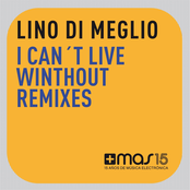 I Can't Live Without (Remixes)