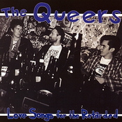 The Queers: Love Songs for the Retarded