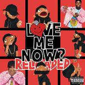 Tory Lanez: LoVE me NOw (ReLoAdeD)