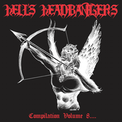 Hells Headbangers Compilation Volume 8