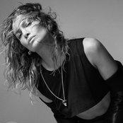 Jennifer Lopez b70c053a5725ef13ad6e9e249b9efd19