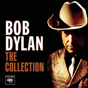 Thumbnail for Bob Dylan: The Collection